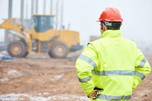 Now Civil construction