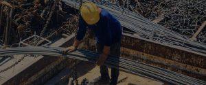 Now Civil steel works